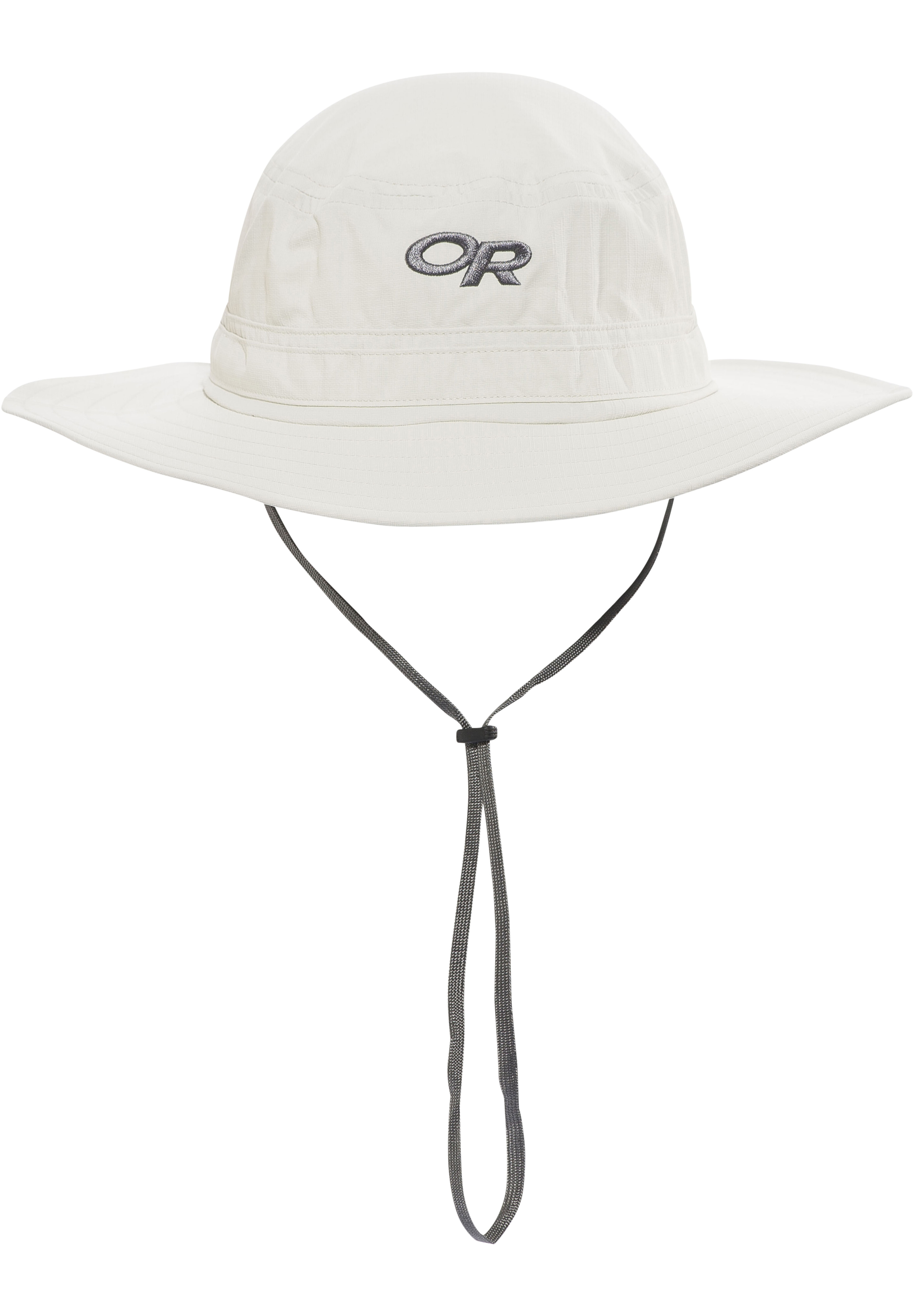 f77f3e19 Outdoor Research Helios Sun Hat sand | campz.ch
